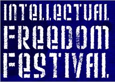 Intellectual Freedom Festival