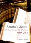 America's Library