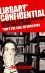 Library Confidential