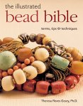 Illustrated Bead Bible