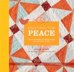 Quilting For Peace