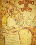 Beard on Bread