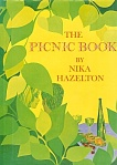 The Picnic Book